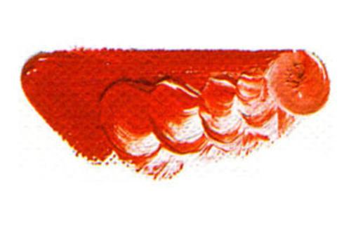 マツダ 専門家用油絵具6号(20ml) 63 カドミウムレッド