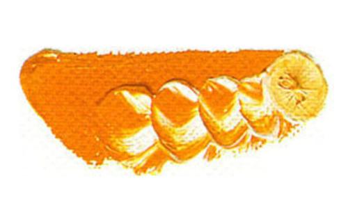 マツダ 専門家用油絵具6号(20ml) 65 カドミウムレッドオレンジ