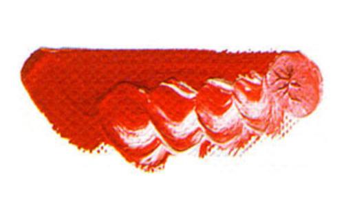 マツダ 専門家用油絵具6号(20ml) 154 ブライトレッドライト