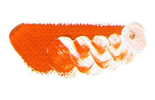 マツダ 専門家用油絵具6号(20ml) 133 チャペルローズ