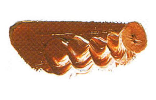 マツダ 専門家用油絵具6号(20ml) 78 テラローザ