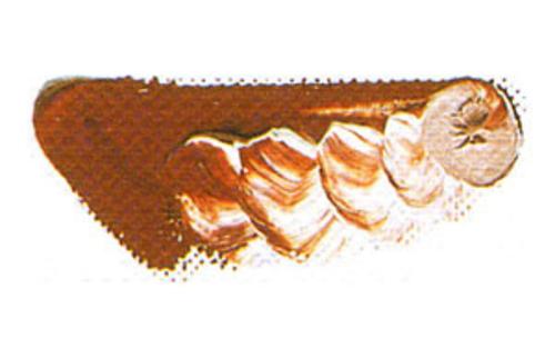 マツダ 専門家用油絵具6号(20ml) 79 インディアンレッド