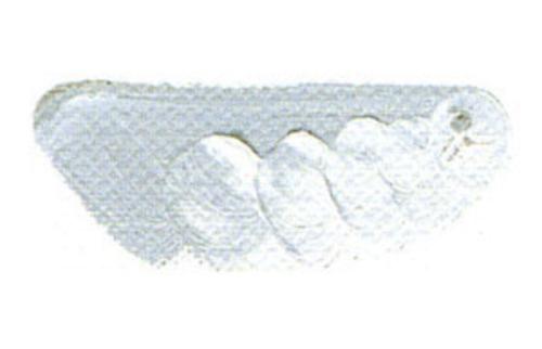 マツダ 専門家用油絵具6号(20ml) 91 モノクロームチントクールNo.2