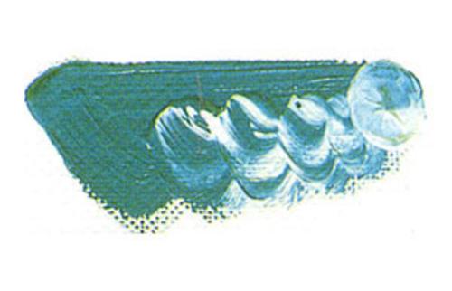 マツダ 専門家用油絵具6号(20ml) 102 ブルーコンポーゼNo.2
