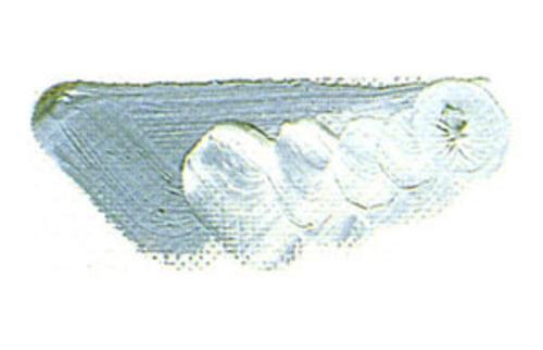 マツダ 専門家用油絵具6号(20ml) 95 ブルーグレー