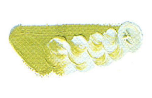 マツダ 専門家用油絵具6号(20ml) 96 イエローグレー