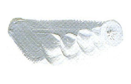 マツダ 専門家用油絵具6号(20ml) 97 グレーオブグレー