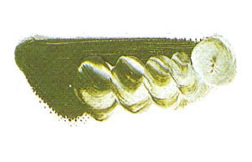 マツダ 専門家用油絵具6号(20ml) 98 グリーングレー