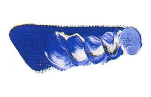 マツダ クイック油絵具6号(20ml) 021 コバルトブルーチント
