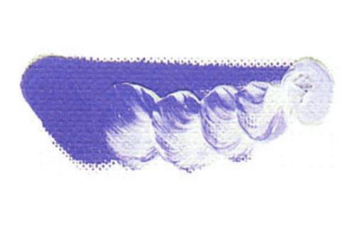 マツダ クイック油絵具6号(20ml) 022 バディターブルー