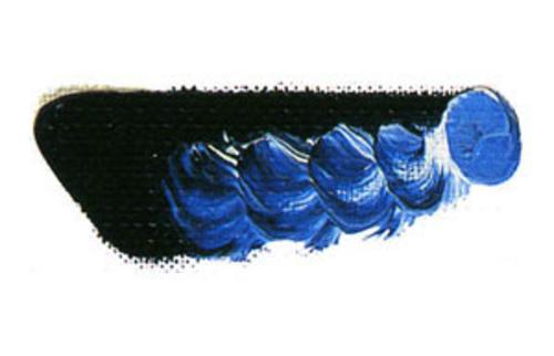 マツダ クイック油絵具9号(40ml) 027 プルシャンブルー