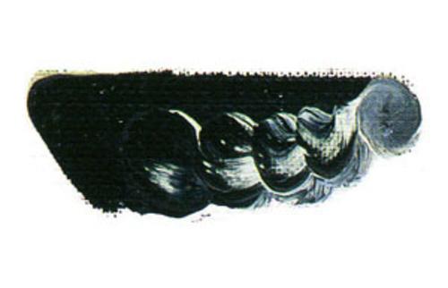 マツダ クイック油絵具6号(20ml) 028 インディゴ