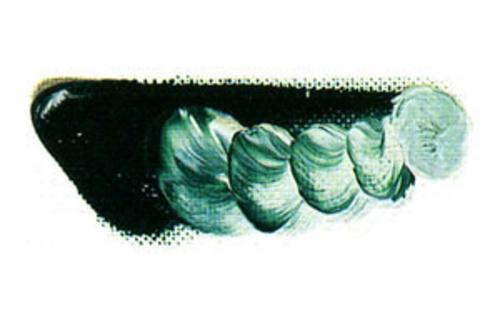 マツダ クイック油絵具9号(40ml) 030 ビリジャン