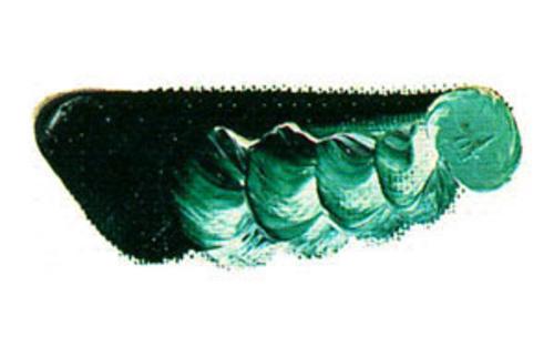 マツダ クイック油絵具6号(20ml) 031 ビリジャンチント