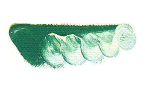 マツダ クイック油絵具6号(20ml) 033 コバルトグリーンペール