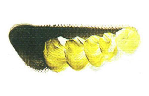 マツダ クイック油絵具6号(20ml) 037 オリーブグリーン