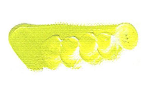 マツダ クイック油絵具6号(20ml) 042 クロームグリーンNo.3