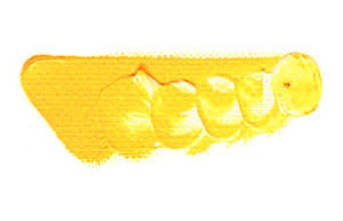 マツダ クイック油絵具6号(20ml) 052 カドミウムイエロー