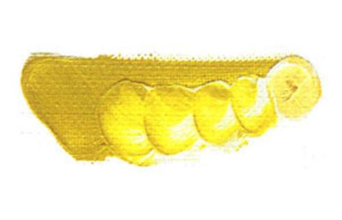 マツダ クイック油絵具6号(20ml) 054 オーレオリン