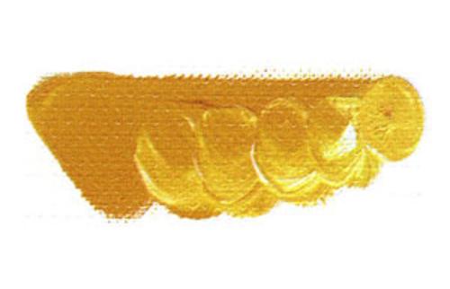 マツダ クイック油絵具6号(20ml) 057 クロームイエローオレンジ