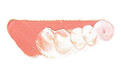 マツダ クイック油絵具6号(20ml) 063 ジョンブリアンNo.5