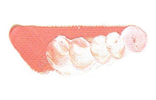 マツダ クイック油絵具9号(40ml) 063 ジョンブリアンNo.5
