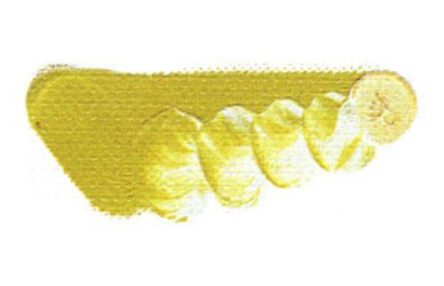 マツダ クイック油絵具6号(20ml) 064 ネープルスイエロー