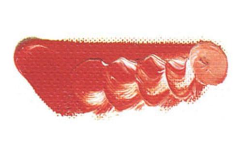 マツダ クイック油絵具6号(20ml) 071 カドミウムレッド