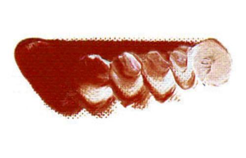 マツダ クイック油絵具6号(20ml) 091 ライトレッド