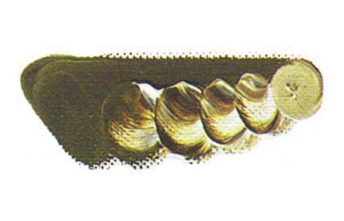 マツダ クイック油絵具6号(20ml) 094 ローアンバー