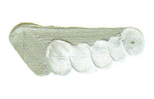 マツダ クイック油絵具6号(20ml) 110 モノクロームチントクール