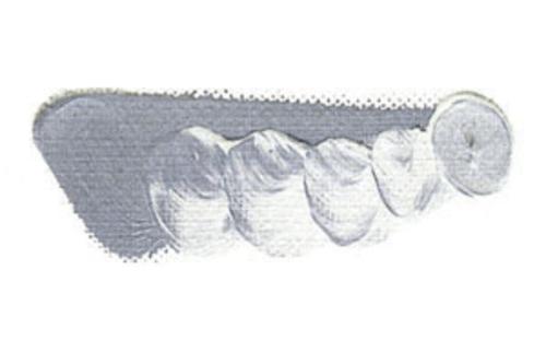 マツダ クイック油絵具6号(20ml) 114 ブルーグレー