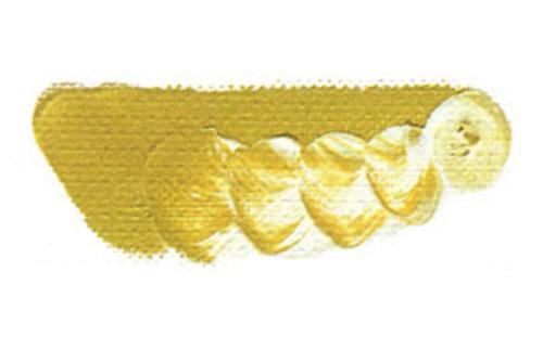 マツダ クイック油絵具6号(20ml) 115 イエローグレー