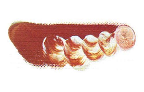 マツダ クイック油絵具6号(20ml) 118 ローズグレー