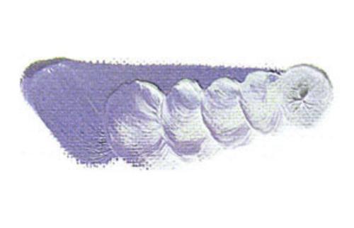 マツダ クイック油絵具6号(20ml) 119 バイオレットグレー