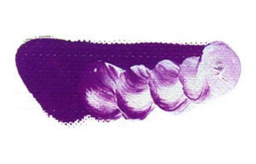 マツダ クイック油絵具6号(20ml) 016 コバルトバイオレット