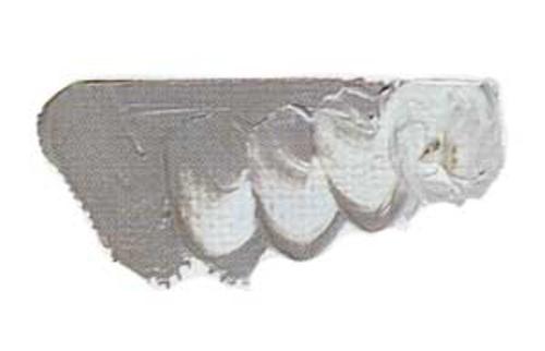 マツダ クイックNo.1油絵具20号(110ml) 032 グレーオブグレー