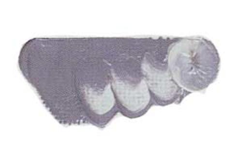マツダ クイックNo.1油絵具20号(110ml) 033 バイオレットグレー
