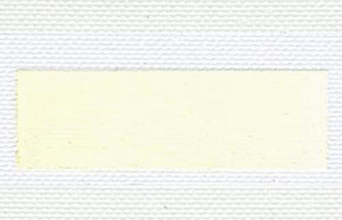 世界堂 油絵具6号(20ml) 2ジンクホワイト