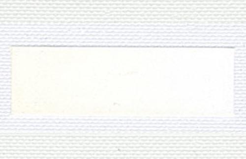 世界堂 油絵具6号(20ml) 8チタニウムホワイト
