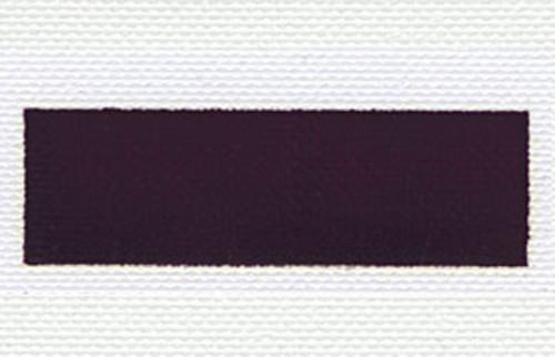 世界堂 油絵具6号(20ml) 9コバルトバイオレットディープ