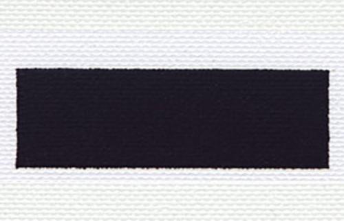 世界堂 油絵具6号(20ml) 12モーブ