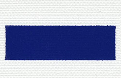 世界堂 油絵具6号(20ml) 14コバルトブルー
