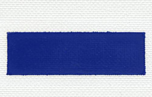 世界堂 油絵具6号(20ml) 15コバルトブルーヒュー