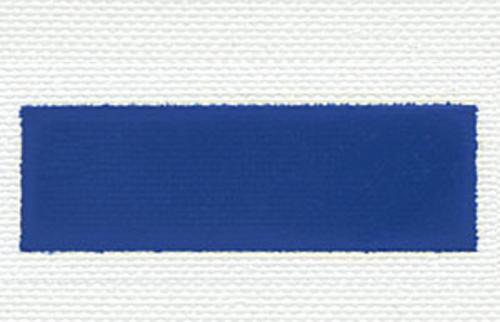 世界堂 油絵具6号(20ml) 16セルリアンブルー