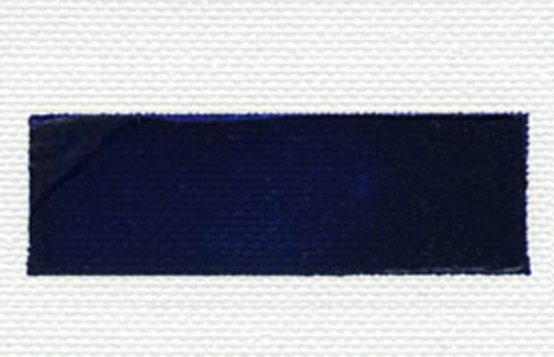 世界堂 油絵具6号(20ml) 18ウルトラマリン
