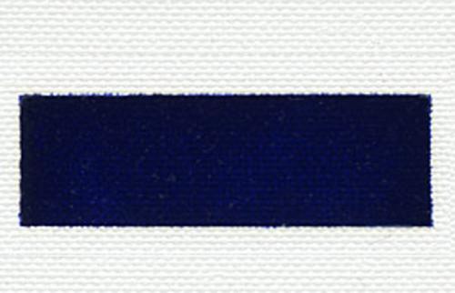 世界堂 油絵具6号(20ml) 19ウルトラマリンライト