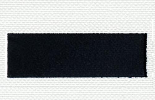世界堂 油絵具6号(20ml) 20プルシャンブルー