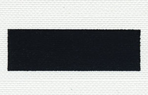 世界堂 油絵具6号(20ml) 24インディゴ