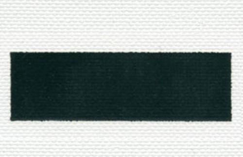 世界堂 油絵具6号(20ml) 25ビリジャン